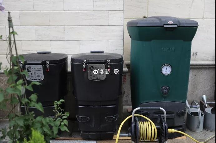 堆肥大神两年经验总结,解决你的堆肥难题!【文末干货福利】