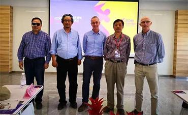 ACS植物新品种中国适应性评选正式开启